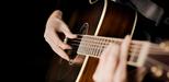 guitar_omsk