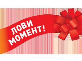 lovi_moment