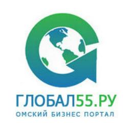 global55.ru